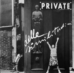 PRIVATE-02