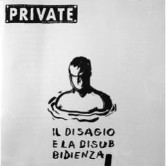 PRIVATE-04