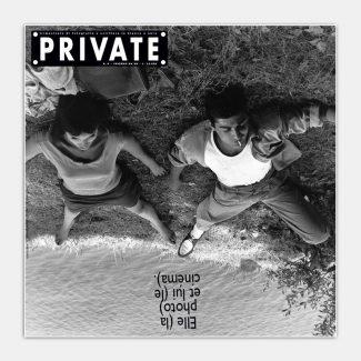 PRIVATE 06