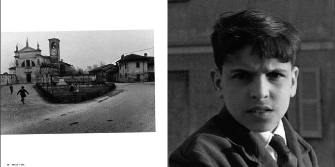 GIanfranco Mazzocchi