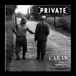 PRIVATE 07