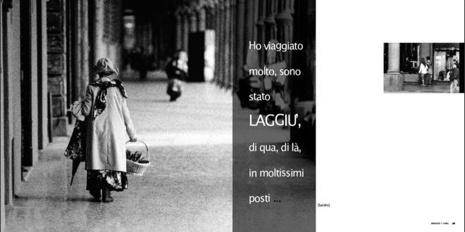 Umberto Stagni