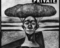 PRIVATE-09