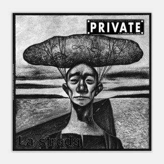 PRIVATE 09