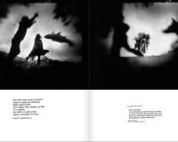 PRIVATE 24, p. 10-11 (10-13)