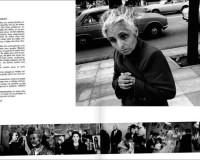 PRIVATE 24, p. 22-23 (22-25)