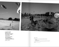 PRIVATE 24, p. 31-31 (30-33)