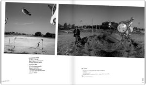 PRIVATE 24, p. 30-31 (30-33), photo Dimitris Tsoublekas, text Bili Vemi