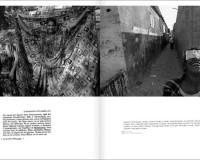 PRIVATE 24, p. 34-35 (34-37)