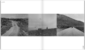 PRIVATE 24, p. 38-39 (38-41), photo Paris Petrides