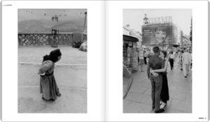PRIVATE 24, p. 46-47 (46-49), photo Ilias Bourgiotis