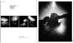 PRIVATE 24, p. 68-69, photo Alexandros Avramides, text Argyris Xionis