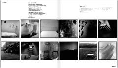 PRIVATE 24, p. 74-75