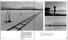 PRIVATE 24, p. 82-83 (82-85), photo Thodoris Hourmouziades, text Spyros Lazaridis