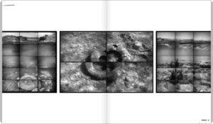 PRIVATE 24, p. 92-93 (92-95), photo Epaminondas Schizas