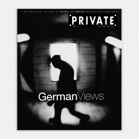PRIVATE 27 - GermanViews