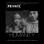 PRIVATE 31