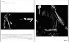 PRIVATE 36, p. 12-13 (12-17), Jodi Bieber   A weapon of war – sexual violence