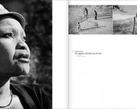 PRIVATE 36, p. 36-37 (36-39), Matthew Willman | The Inanda Heritage Collec