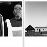 PRIVATE 36, p. 48-49 (48-51), Julian Goldswain | People of the Wild Coast
