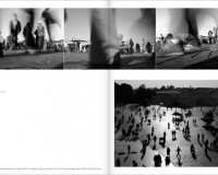 PRIVATE 36, p. 60-61 (60-63), Hassan Nadim | The place