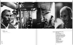 PRIVATE 36, p. 64-65 (64-67), Ali Chraïbi |Modern Times