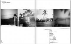 PRIVATE 36, p. 68-69 (68-71), Bruno Boudjelal   La cité CFG, Port-Gentil