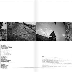 PRIVATE 37, p. 12-13
