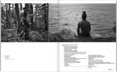 PRIVATE 37, p. 32-33 (32-37)