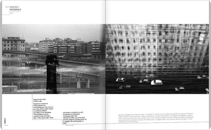 PRIVATE 37, p. 58-59 (58-61)