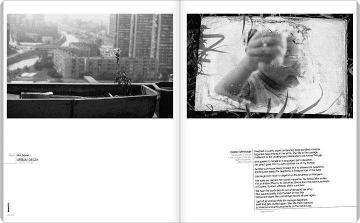PRIVATE 37, p. 62-63