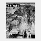 PRIVATE-37_800px