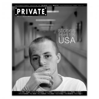 PRIVATE 38