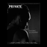 PRIVATE 40