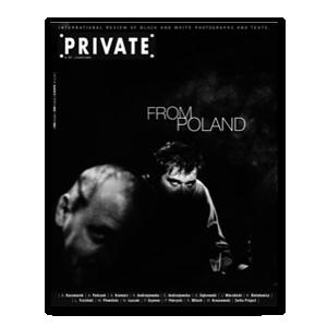 PRIVATE 41