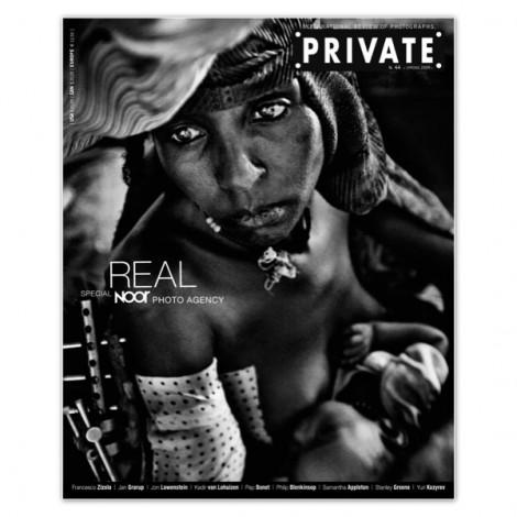 PRIVATE 44