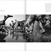 PRIVATE 44, p. 40-41 (40-47), Pep Bonet - Cuba. The Cult of San Lazaro.