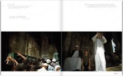 PRIVATE 47, p. 48-49 (48-51)