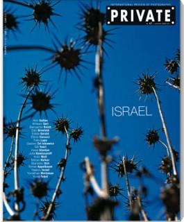 PR47_cover