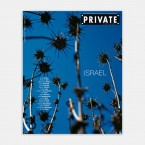 PRIVATE 47 - ISRAEL