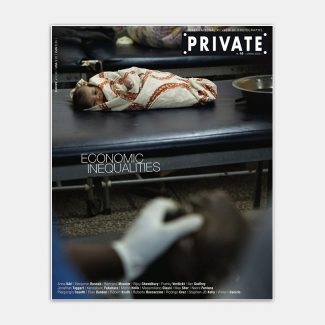 PRIVATE 48 – Economic inequalities