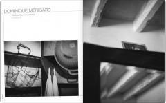 PRIVATE 49, p. 14-15