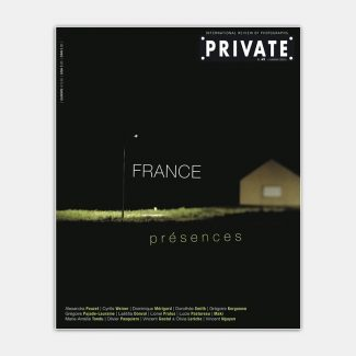 PRIVATE 49 - FRANCE présences