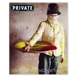 PRIVATE-51