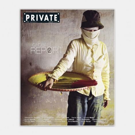 PRIVATE 51 – Global Report 2
