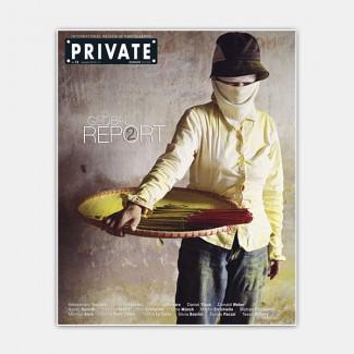 PRIVATE-51a