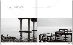 PRIVATE 52, p. 68-69