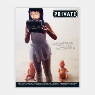 PRIVATE-52a