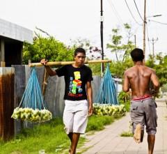 East_Timor_01