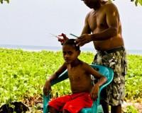 East_Timor_12